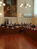 """Vercelli: """"Ecco i nostri emendamenti per il Consiglio comunale"""""""
