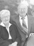 Carla Bodo e Gian Franco Nodaro