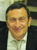 Sandro Deregibus