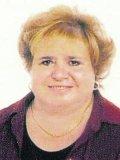 Maria Antonietta Longo