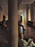 Casa di riposo di piazza Mazzini