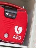 """""""In che modo i vercellesi vengono formati all'uso dei defibrillatori?"""""""