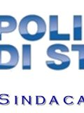 Fsp polizia
