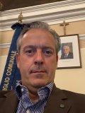 Gian Carlo Locarni