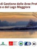 Grave degrado politico-amministrativo dell'Ente di gestione Aree protette del Ticino e del Lago Maggiore