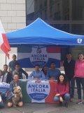 Ancora Italia Vercelli