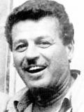 Dante Zacconi