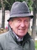 Giorgio Bonzano