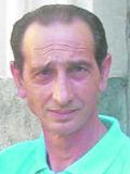 Giuseppe Arciero