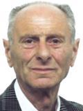 Nicola Rosso