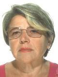 Ermelinda Bertolino (Giacomina)