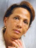 Maria Moret