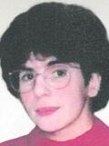 In memoria di Maria Grazia Traversa