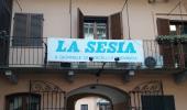 Telefoni de La Sesia fuori uso: come contattarci