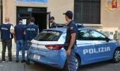 Uomo precipitato in via Foa: c'è un arresto