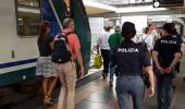 Polfer, 30 stazioni piemontesi presidiate