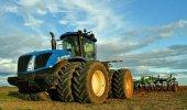 """Raccolta del riso: gli agricoltori """"chiedono scusa"""""""