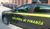 Guardia di finanza, etichettatura falsa: sequestrati 15 milioni di prodotti