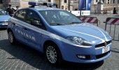 """Vercellese: i controlli della Polizia in """"zona arancione"""""""