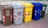 Borgosesia rifiuti