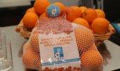 Airc arance della salute
