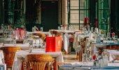 A maggio si riparte: ristoranti aperti anche di sera?