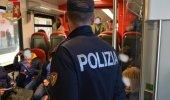 Polfer Piemonte: in estate 18 arresti e 60 mila persone controllate