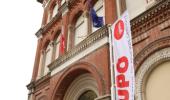 Matteo Gianni inaugurerà il corso di Filosofia politica e studi culturali