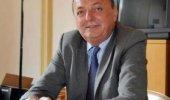 """Il viceministro Pichetto: """"Abbassare le tasse è un dovere"""""""