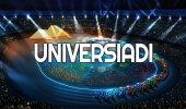"""Piemonte: """"Universiadi a rischio se il Governo non dà le coperture"""""""