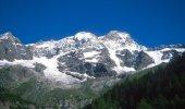 Piemonte: 31,5 milioni di euro a favore dei Gruppi di azione locale
