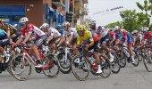 Giro d'Italia 2021 a Vercelli