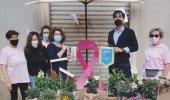 Rotaract Club Vercelli al fianco della Lilt