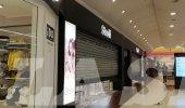 Galleria Carrefour