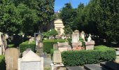 Vercelli cimitero ebraico