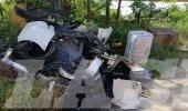 Plastic free: le foto della raccolta rifiuti di domenica 23 maggio