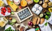Coldiretti, record nelle esportazioni alimentari Made in Italy