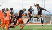 Eccellenza: il Borgovercelli riapre ufficialmente il campionato