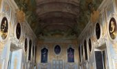 Quindici dipinti di Pier Francesco Guala