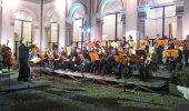 Un fine settimana con i concerti degli allievi