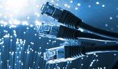 Vercellese: intervento di manutenzione sulla rete Open fiber