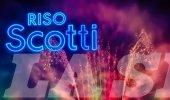Leonardo da Riso Scotti: serata inaugurale, le foto dei vercellesi