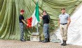 Borse di studio Associazione Nazionale Paracadutisti d'Italia di Vercelli