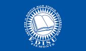 Piemonte, borse di studio Edisu: confermati 26,4 milioni