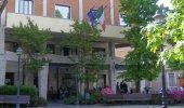 Cigliano municipio