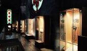 Museo Ebraico Vercelli