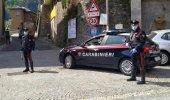Carabinieri Domodossola