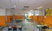 Comune di Vercelli scuole