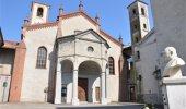 Chiesa parrocchiale di Palazzolo