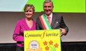 Marchio di Qualità dell'Ambiente di Vita a Varallo e Morano sul Po